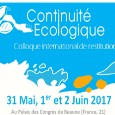 colloque redim115 v2